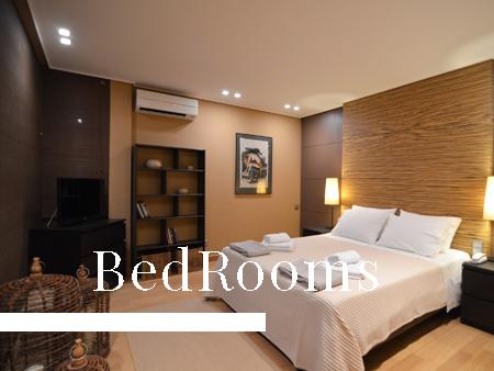 bedrooms-en