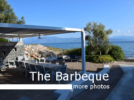 the-barbeque-more