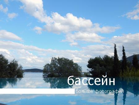 the-pool-more-ru