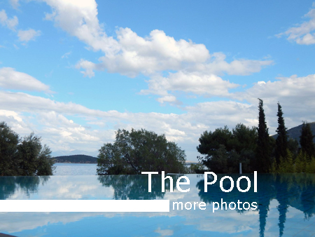 the-pool-more
