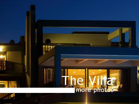 the-villa-more