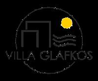Villa Glafkos Chalkida Evia